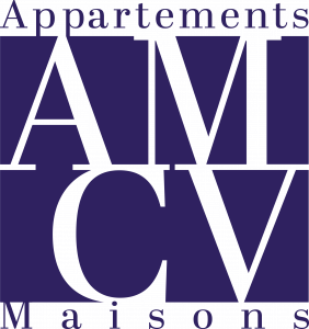 A.M.C.V. - APPARTEMENTS MAISONS CHAVILLE VIROFLAY