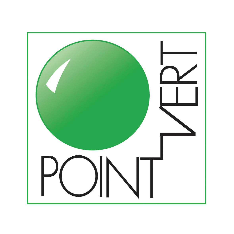 Point Vert La Ferté-Alais