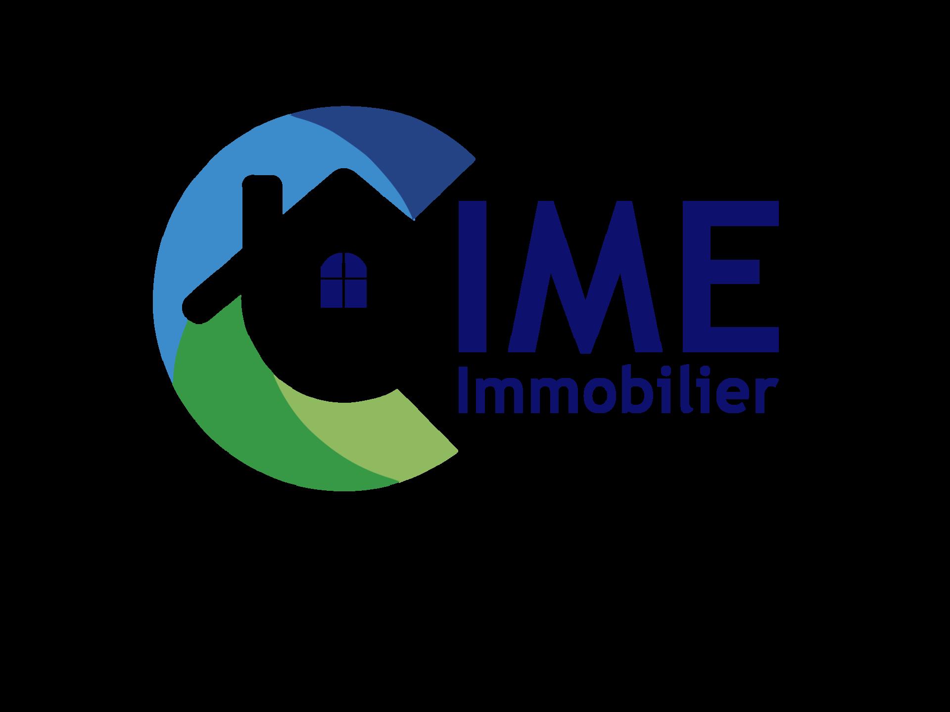 CIME IMMOBILIER BALLAINVILIERS