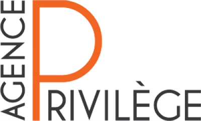 Agence Privilège - Cessole
