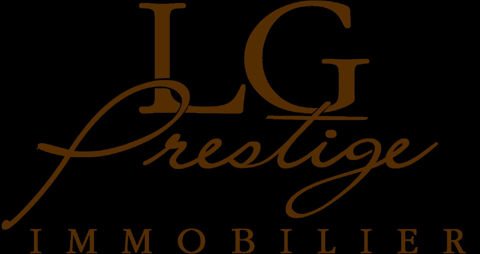 L&G Prestige Immobilier