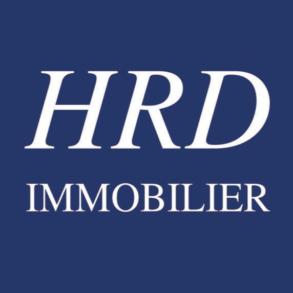 HRD IMMOBILIER ORANGERIE-ROBERTSAU