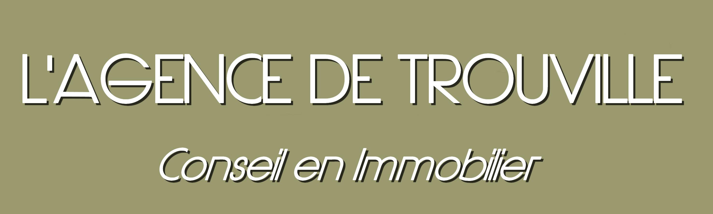 L'Agence De Trouville