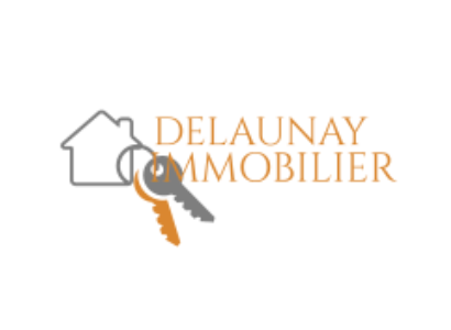 DELAUNAY IMMOBILIER
