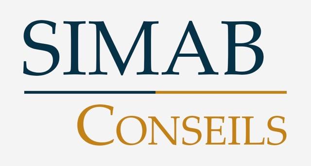 SIMAB CONSEILS