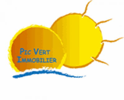PIC VERT IMMOBILIER