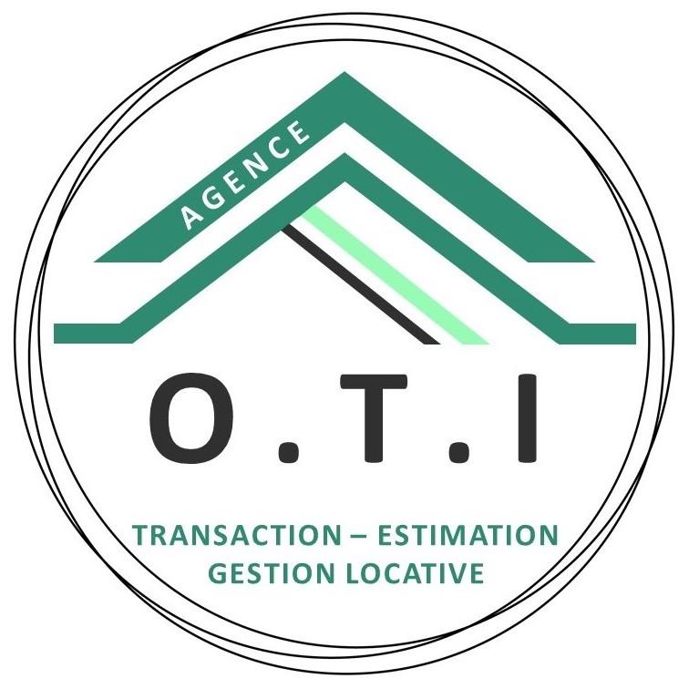 Ouest Transactions Immobilières