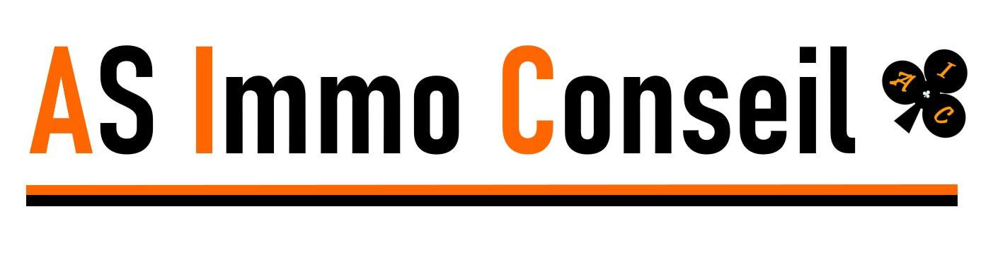 AS IMMO CONSEIL - A I C