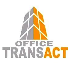 OFFICE TRANSACT