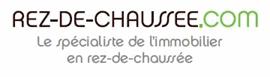 REZ-DE-CHAUSSEE.COM