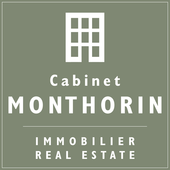 CABINET MONTHORIN