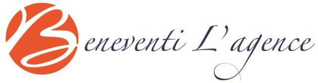 BENEVENTI L'AGENCE