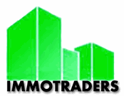 IMMOTRADERS