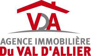 IMMOBILIERE DU VAL D'ALLIER