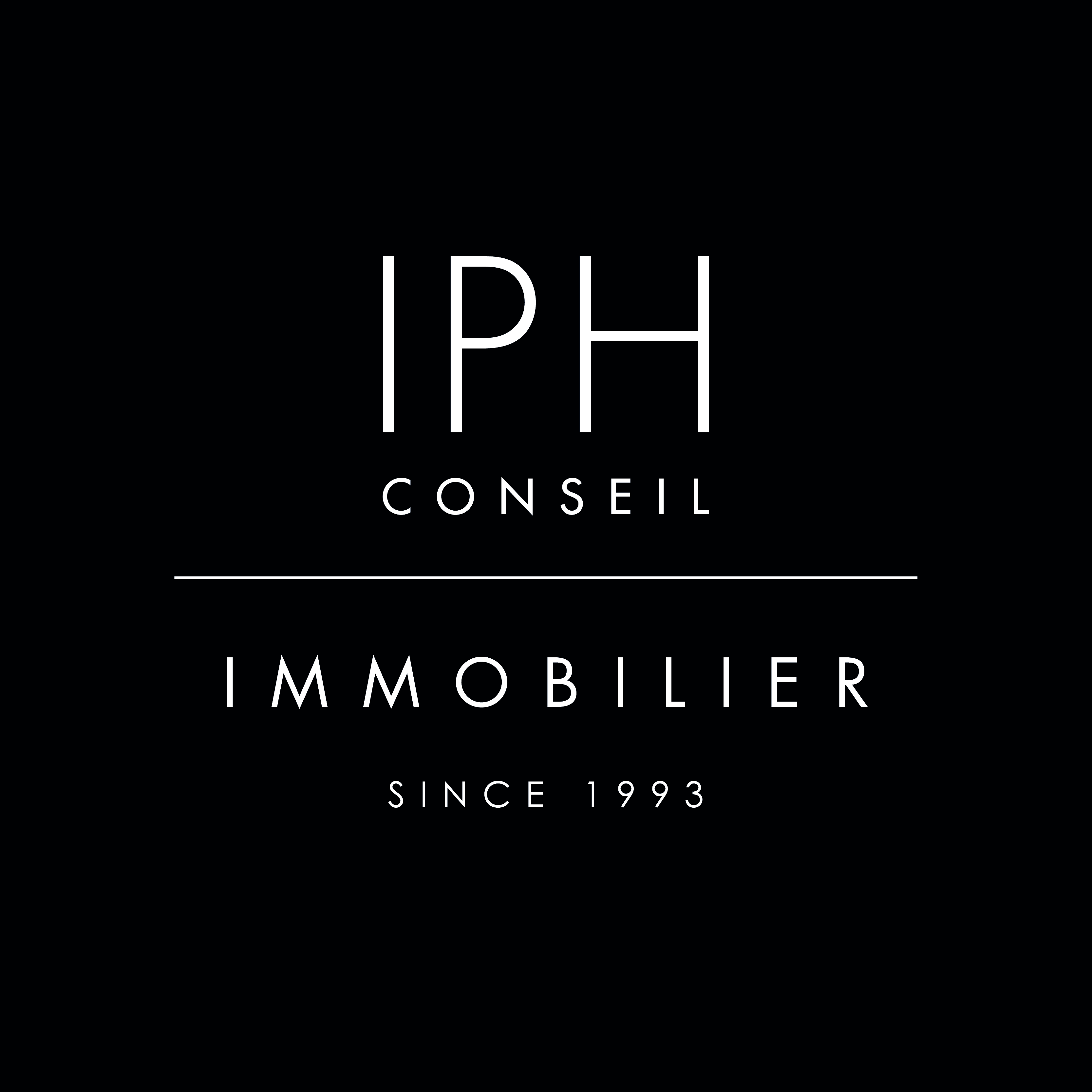 IPH Conseil