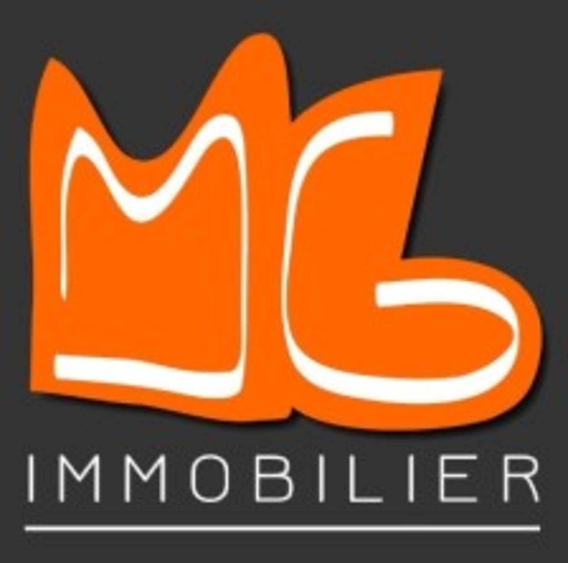 Mg Immobilier