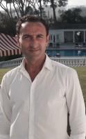 Bruno AOUIZERATE