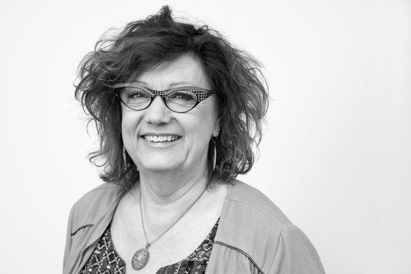 Cécile BLAY