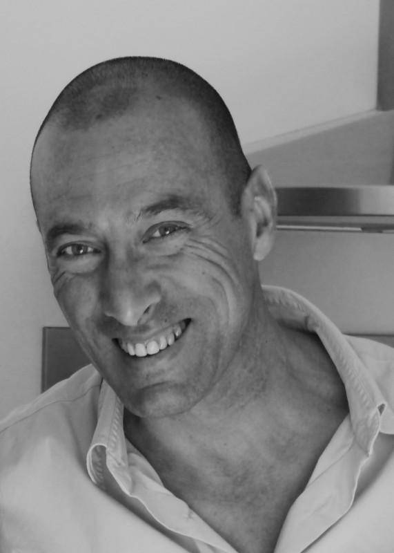 Sébastien MACOUIN