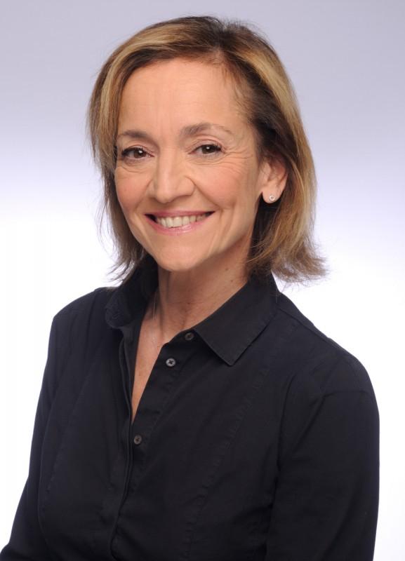 Débora SIMON-ALTMAN