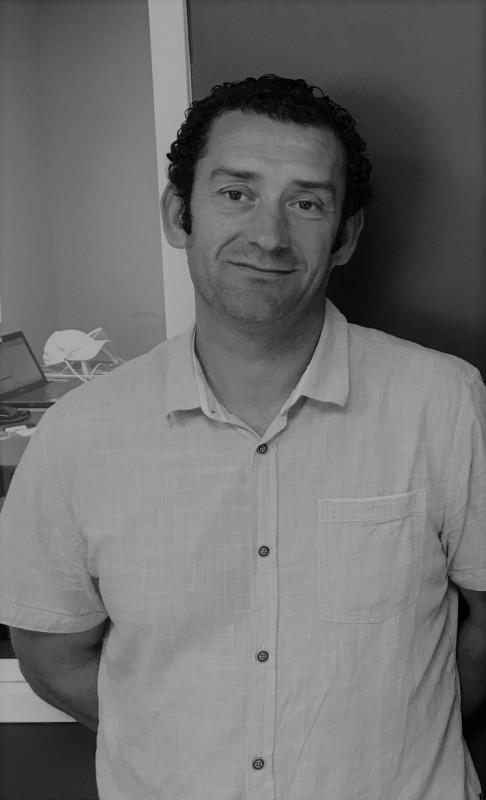 Sylvain BERLAND