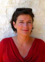Christelle BRISSON