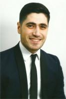 Tigran SHAHBAZYAN