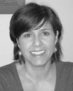 Cathy THEOBALD