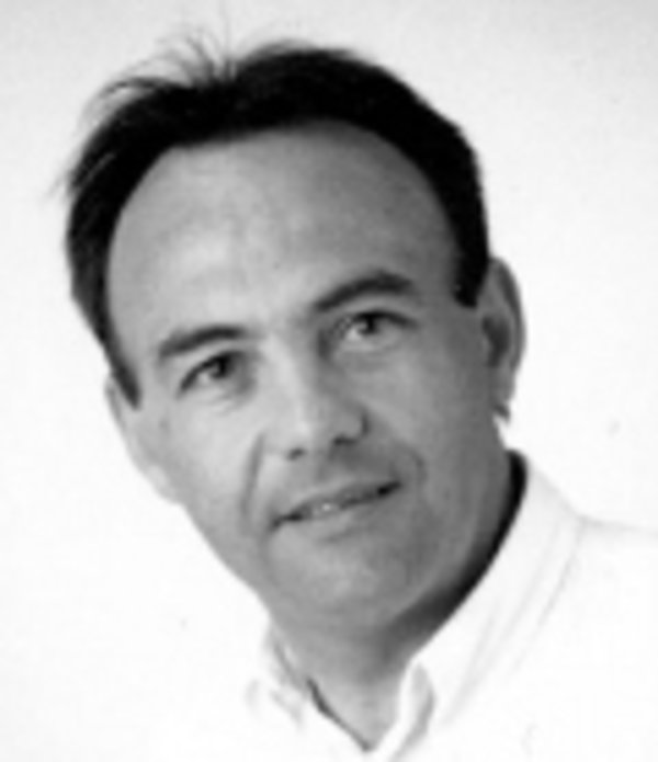 Henri GERARD