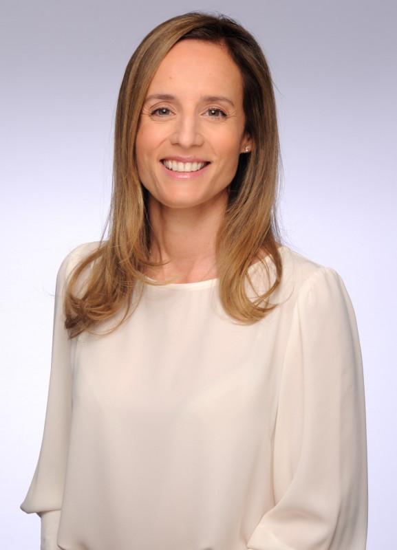 Pauline D'ASSIGNY