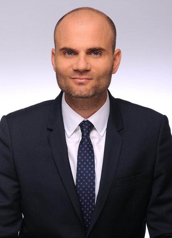 Charles DIDIERLAURENT