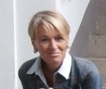 Griet DECEUNINCK