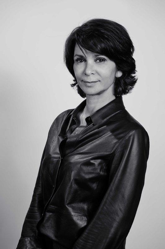 Eloise GIRAULT
