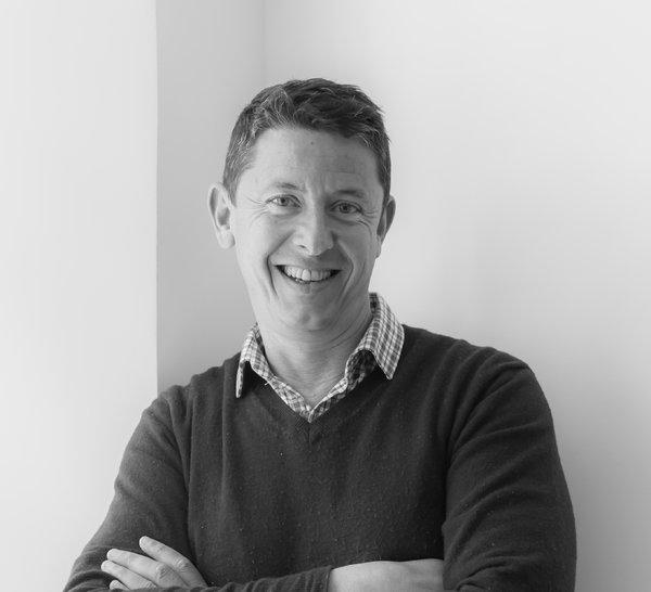 Laurent RIBEYRE