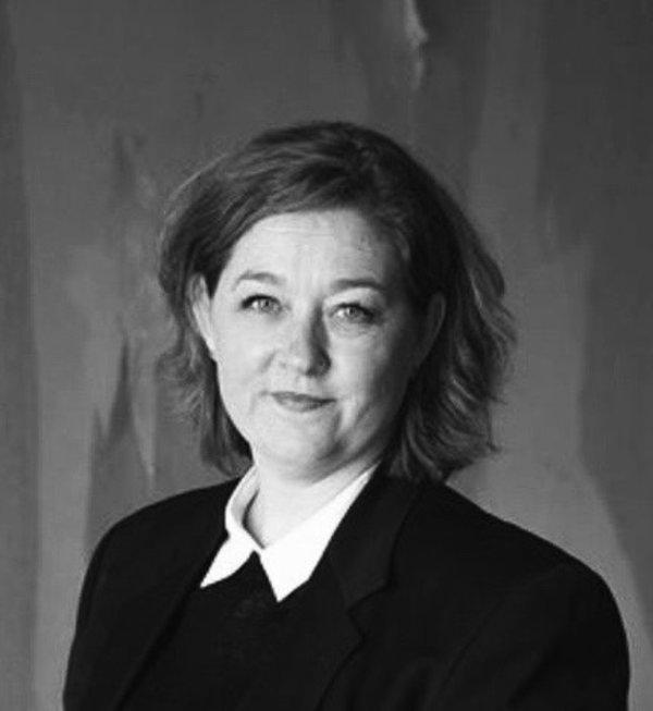 Isabelle DELAITRE