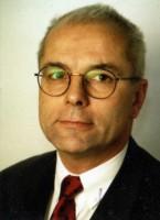 Philippe BRANQUART