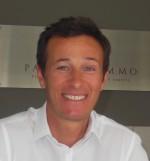 Arnaud POMIES