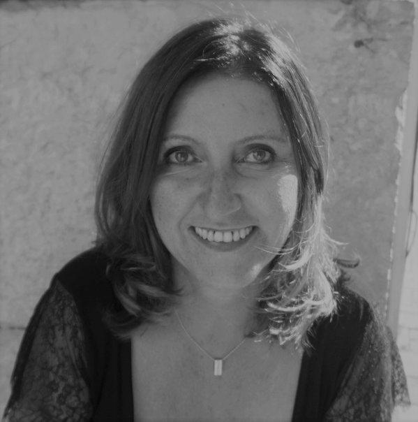 Valérie FOURNIER