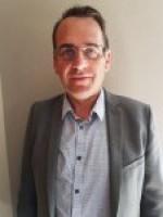 Olivier THAON