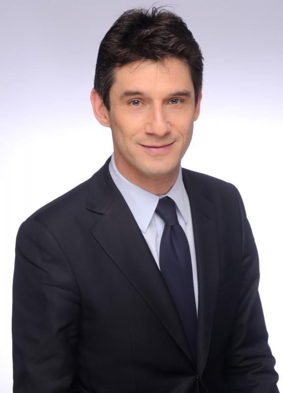 David ZUPNIK