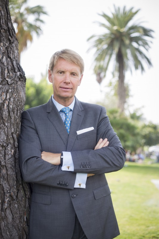 Fredrik ASPEGRÉN