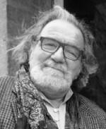 Jean-Marc VASSAS