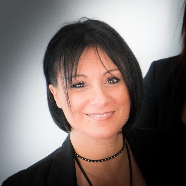 Sylvie HAKIKIAN