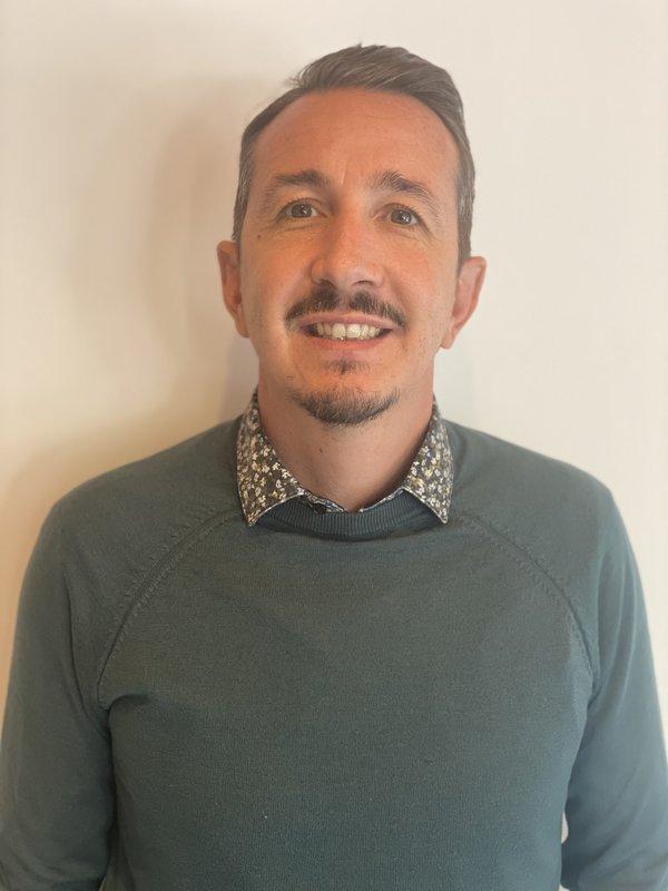 Matthieu COURTOIS