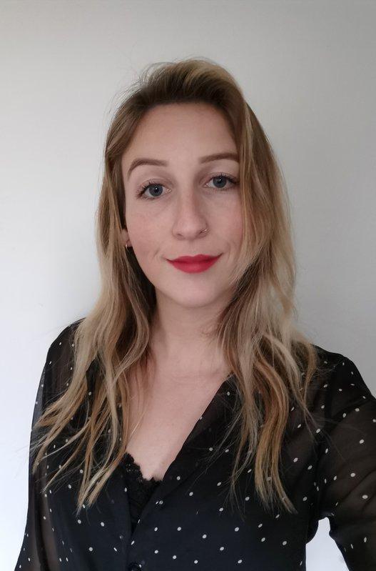 Melissa ODIER