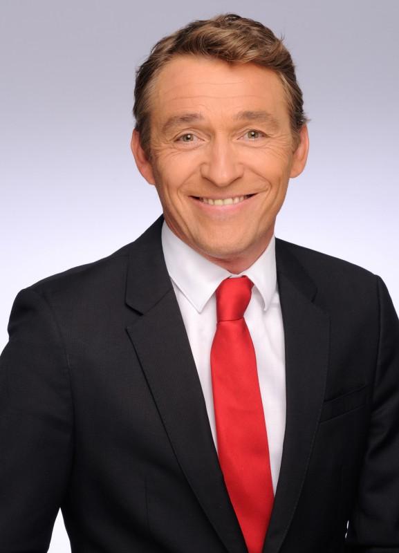 Nicolas GINON