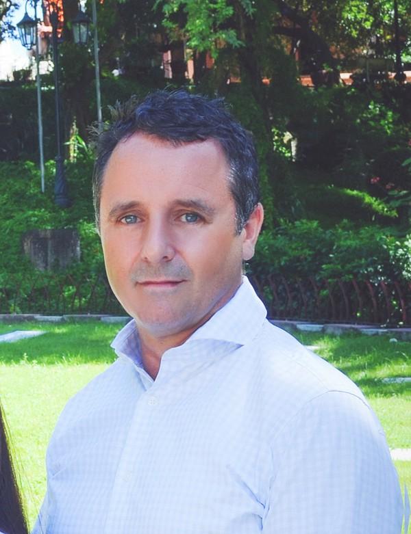 Paul ELLENDER