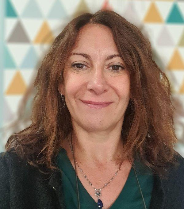 Ariane ARDITTI