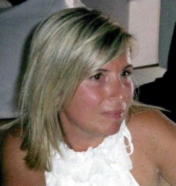 Alessandra MASCOLI