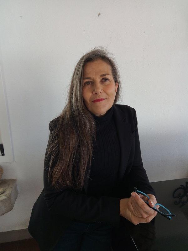 Emmanuelle MINASSIAN